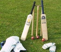 madhya pradesh scent big win over railways in ranji trophy