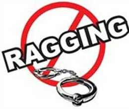 eight srfti students suspended for ragging