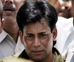 cbi may seek dropping of additional charges against abu salem