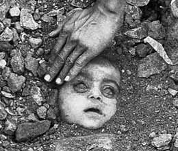 bhopal gas tragedy 28 years on mp stuck with toxic waste