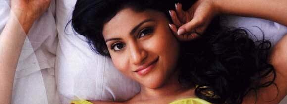 birthday special- each character fit for Konkona
