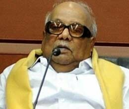 feelings should not turn into enmity says karuna