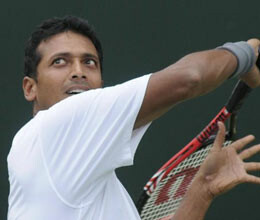 bhupathi says 2013 would be his last year on tour