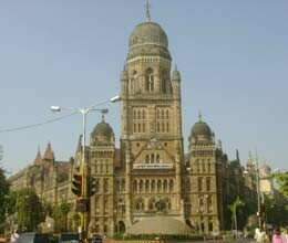 high court slammed bmc unauthorized removal framework