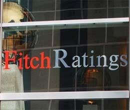 fitch warns india of rating cut