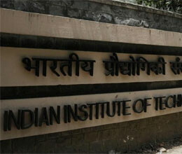 First batch of IIT Mandi clinches handsome job offers