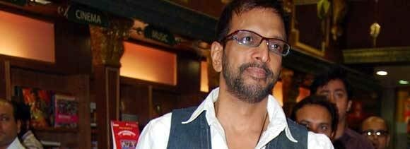 javed jafri such a different actor