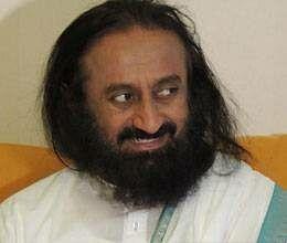 sprituality in daily life sri sri ravi shankar