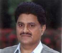 rajasthan ias officer dead in road accident