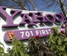 yahoo public chat room will be closed