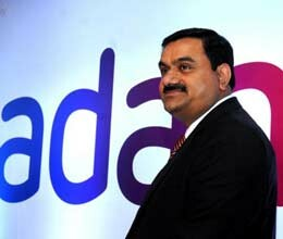 know adani group and its chairman gautam adani