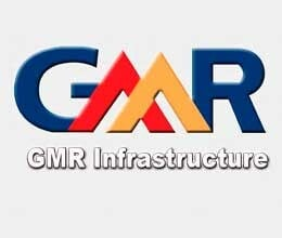 gmr to take all legal remedies to protect Male contract