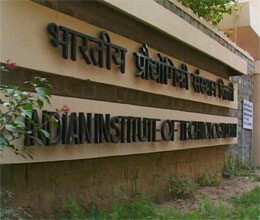 IIT Delhi announces certificate course in Business Management