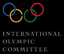 ioc asked act on ioa