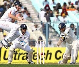 india 273 for seven in first innings at opening day