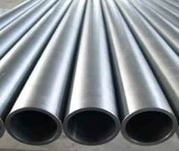 steel companies raised prices to 1500
