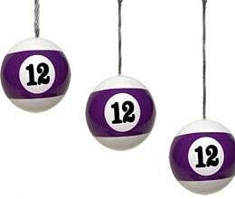 12-12-12 auspicious
