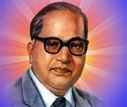 centre okays indu mill land for ambedkar memorial