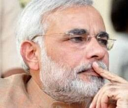 will narendra modi do a hat trick in gujarat
