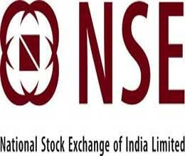 nse identifies 14 scrips for restricted trading category