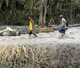 philippines typhoon bopha death toll rises
