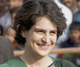 priyanka gandhi and brinda karat pledge to donate organs