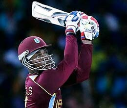 samuels century beat bangladesh