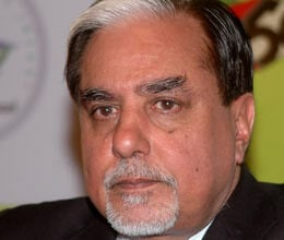 zee chief subhash chandra confused on lie detector test