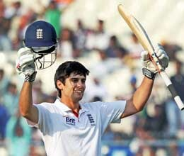 england gets 216 for one after wrapping up india on 316