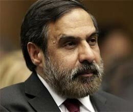 opposition continues to haunt country on fdi says sharma
