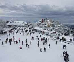 himachal will completely take care of tourists