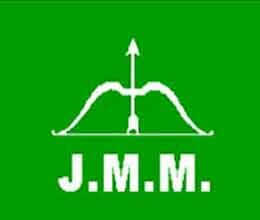 jmm meeting, discussion on various issues