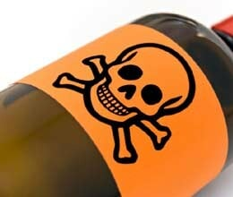 eight killed in bihar consuming poisonous alcohol