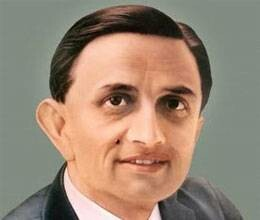 quote of vikram sarabhai