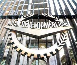 ADB cuts Asia growth forecasts on India's slowdown
