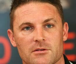 brendon mccullum denies role in ross taylor removal