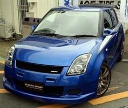 maruti suzuki move small car production to india