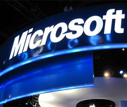Microsoft to set up 100 innovation centres in 2 years