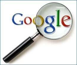 pay for google search and facebook