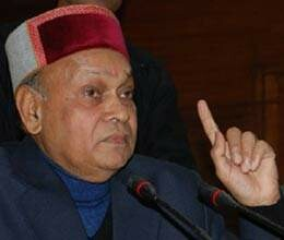 fdi in retail will not be implemented in himachal pradesh