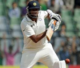 ashwin frustrates england victory charge