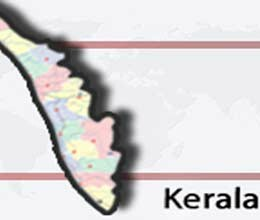 five NCC cadets from delhi drown in kerala periyar river