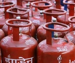 increased lpg prices pay will center