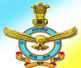 IAF to get seats in Jindal varsity