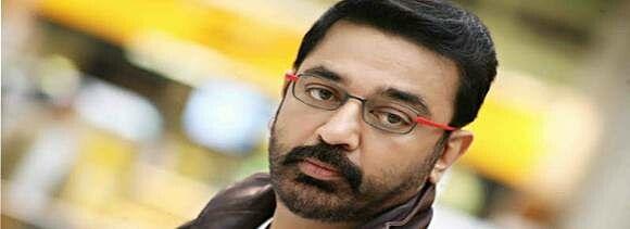 kamal hassan's viswaroopam in controversies