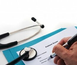 Single medical entrance test for post-graduation from 2013