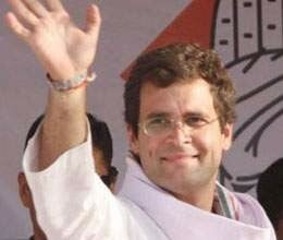 modi doesn't listen to common people says rahul gandhi