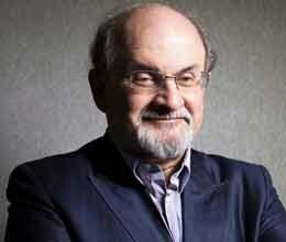 salman rushdie and family lose legal battle over bungalow in sc