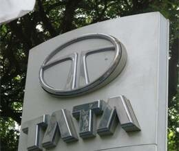 fourth time block closer in tata motors