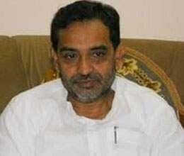 mp upendra kushwaha quits jdu